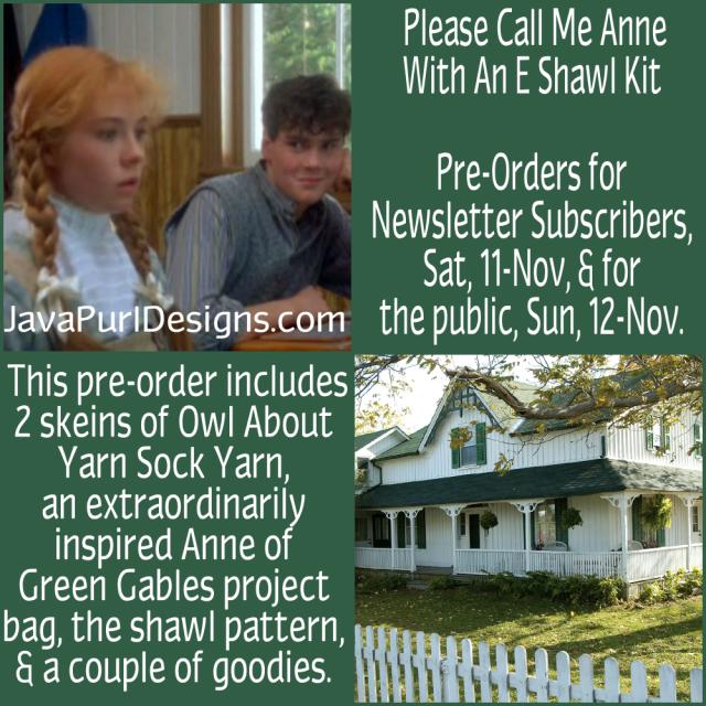 Anne Kit PR
